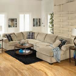 big lots furniture woodworking projects plans