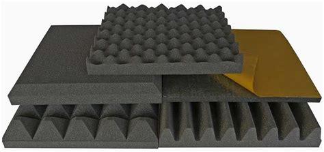 foam tile flooring uk acoustic foam tiles and panels