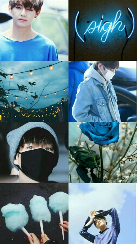 Aesthetic Bts Winter Wallpaper by Bts Iphone Wallpapers Top Free Bts Iphone Backgrounds