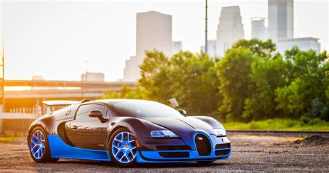 Tons of awesome bugatti veyron hd wallpapers to download for free. bugatti veyron 4k ultra hd wallpaper » High quality walls