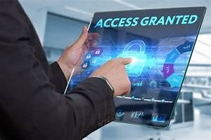 A Look At Discretionary Access Control