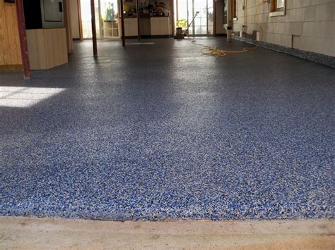 garage floor paint blue best basement floor paint options new basement and tile ideas