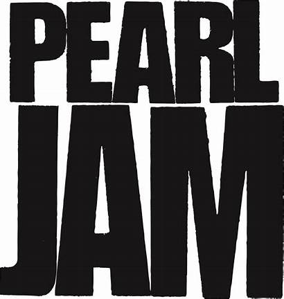 Jam Pearl Stickman Band Clipart Wallpapers Vector