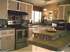 Mobile Home Kitchen Cabinets by Mobile Home Makeover Ideas Home Art Ideas