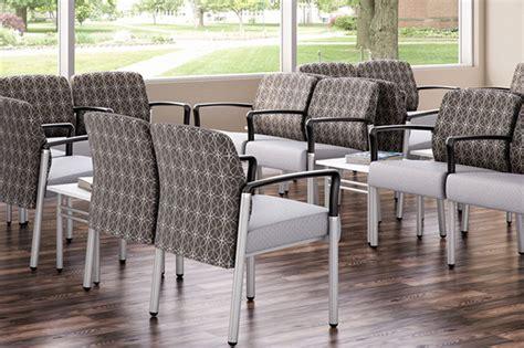 northern virginia waiting room furniture