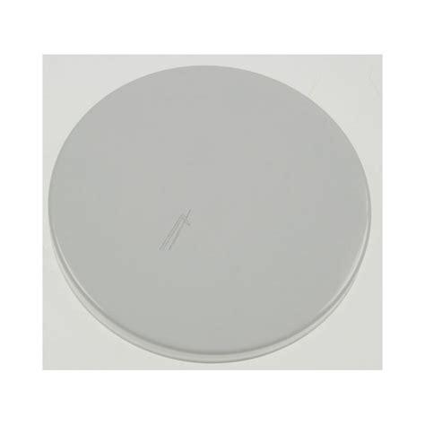 cache plaque de cuisson cache plaque blanc 216 165mm wpro plaque de cuisson h66481