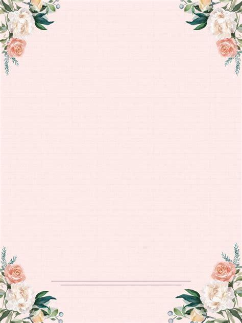 background aqiqah invitation card template  creative