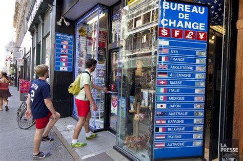 l de magasiner taux de change st 233 phanie morin trucs conseils