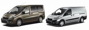 Attelage Peugeot Expert : attelage peugeot expert de mars 2007 avril 2016 france attelage ~ Gottalentnigeria.com Avis de Voitures