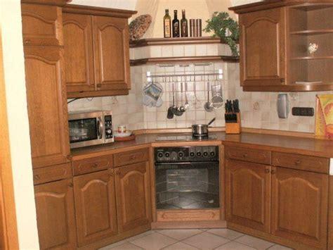 Küche Renovieren Aus Alt Mach Neu by Tipp Moni8 Aus Alt Mach Neu Zimmerschau Houseplan