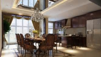 kitchen dining area ideas modern kitchen design ideas with dining area and ceiling decorating ideas 3552