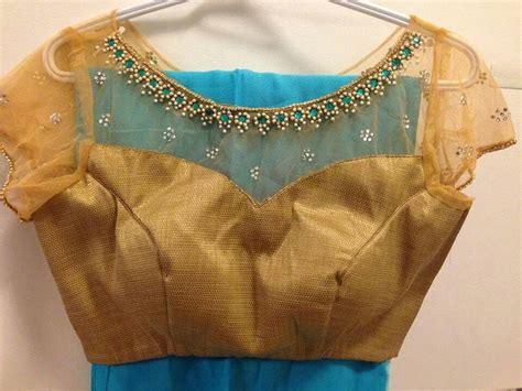net blouse designs  fashion beauty mehndi