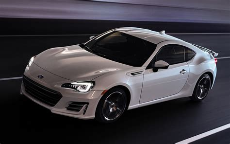 subaru brz 2019 subaru brz new design changes release date rumors