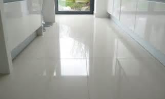 bathroom floor tiling ideas commercial tiling by 39 d tiles
