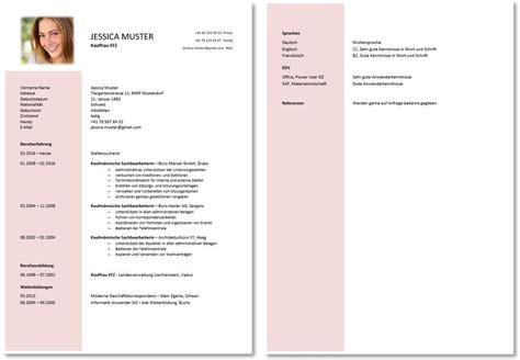 Lebenslauf Muster Gratis by Bewerbungsschreiben Muster Schweiz Mit Gratis Vorlage