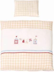 Kinderwagen Decke 80x80 : roba baby wiegen kinderwagen wende bettw sche 2 teilig 80x80 cm ebay ~ Markanthonyermac.com Haus und Dekorationen