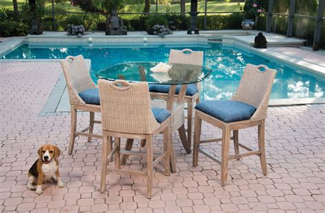 belize dining collection antonelli s furniture
