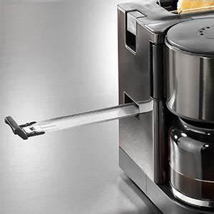 Frühstückscenter 3 In 1 : beem ecco 3 in 1 fr hst cks center ~ A.2002-acura-tl-radio.info Haus und Dekorationen