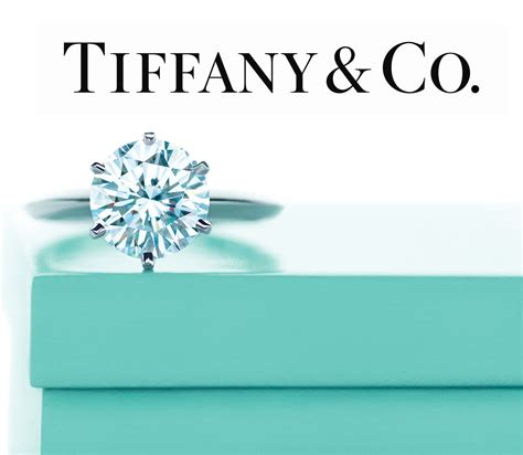 Tiffany & Co. Chadstone - www.umowlai.com.au