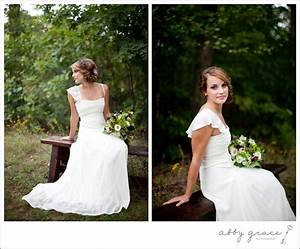 harry potter wedding inspiration shoot modern With harry potter wedding dress