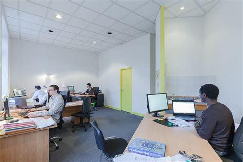 le de bureau d etude sl structures notre bureau d 39 étude