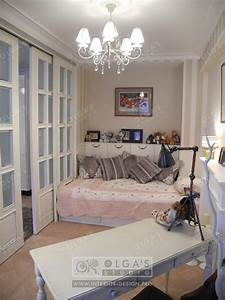 design of small apartments With a little apartment bedroom ideas