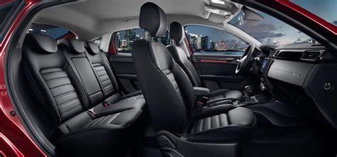 renault arkana interior  mega autos