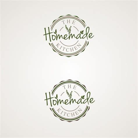 Below are some food truck logo designs that can help you gain some insights for your design project. DELICIOUS logo wanted for Artisan Food Business. by ...