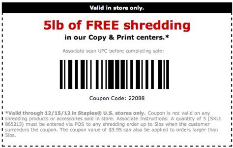 Office Depot Coupons December 2012 by Category Archives Staples