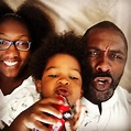 Idris Elba reveals he cut out pasta, rice and beer for ...