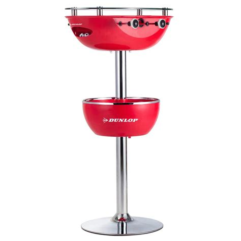 foosball table with glass top 2 in 1 foosball table with glass top built in 2 cup