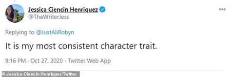 Armie Hammer 'BLOCKED by Jessica Ciencin Henriquez on ...