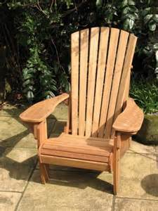 Adirondack Chair Woodworking Plans Pdf by Nick Robert Erickson Adirondack Chair Plans
