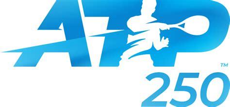 tennis tournaments atp tennis schedule