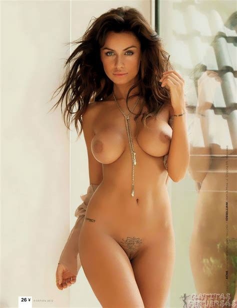 Mujeres Morenas Desnudas Fotos Porno Xxx Chicas Desnudas