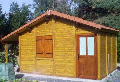 abri de jardin prefabrique pga prefabriques produits abris de jardins