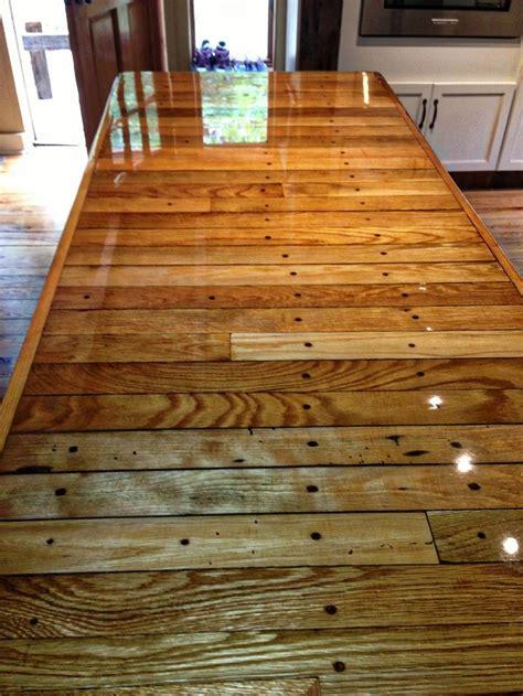epoxy flooring for wood 25 b 228 sta epoxy id 233 erna p 229 tr 228 bord och sportbarsinredning
