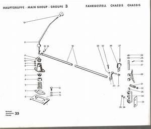 Thesamba Com    Porsche - 356 - View Topic