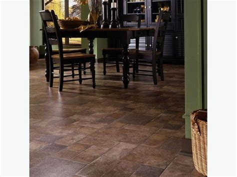 Tuscan Stone Dupont Laminate Flooring Saanich, Victoria Baby Proof Gas Fireplace Painting Stone Ideas Amish Mantel Artificial Surround Kits In Living Room Repair Houston Lone Star Screen