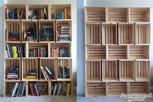 Diy Woodworking Bookshelf Free Download PDF Woodworking