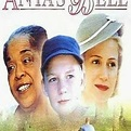 Anya's Bell (1999) - Rotten Tomatoes