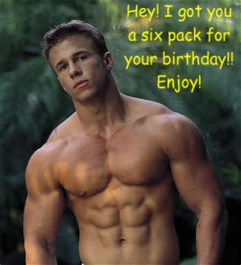 Hot Guy Birthday Meme - happy birthday to natalka jan 27 page 2