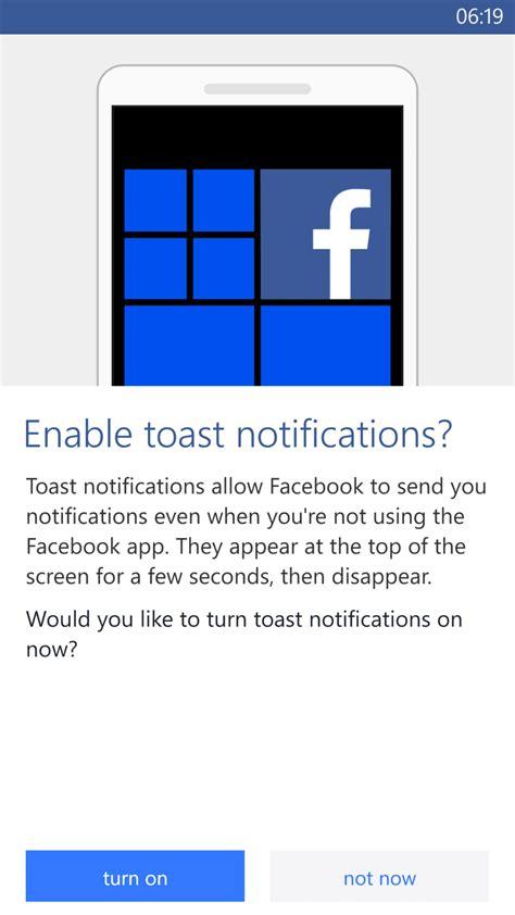 for windows phone