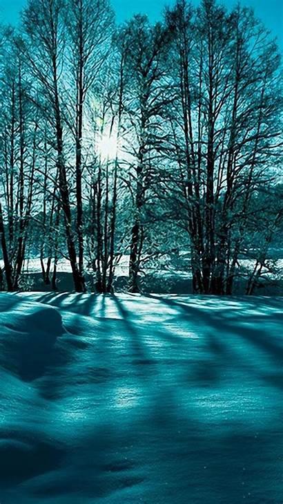 Winter Rate Superiorwallpapers