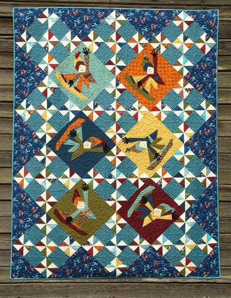 buggy barn quilt patterns 1000 images about quilting buggy barn on