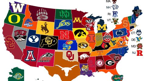 maps  explain college football sbnationcom