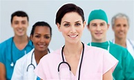 How to Start a Nurse Staffing Business - Registered ...
