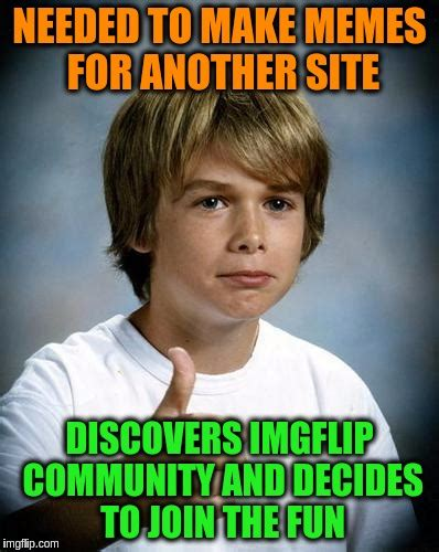 Site To Make Memes - rico everyone knows your gay af meme