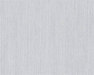 Vliestapete Weiss überstreichbar : vliestapete wei berstreichbar streifen as meistervlies ~ Michelbontemps.com Haus und Dekorationen