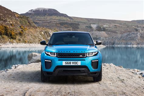 Land Rover Range Rover Evoque 4k Wallpapers by Wallpaper Range Rover Evoque 2019 Cars 5k Cars Bikes